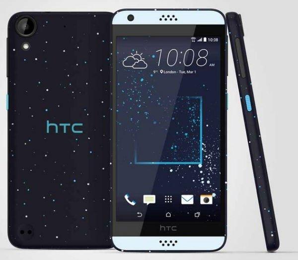 HTC-A16 (5)-w600