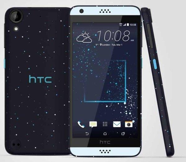 HTC-A16 (5)