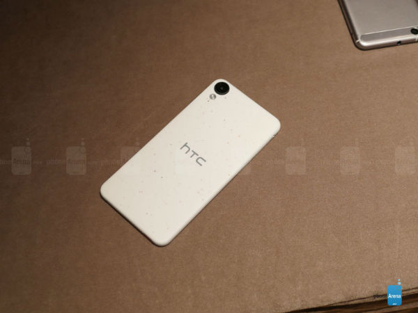HTC-Desire-825-first-look (12)-w600