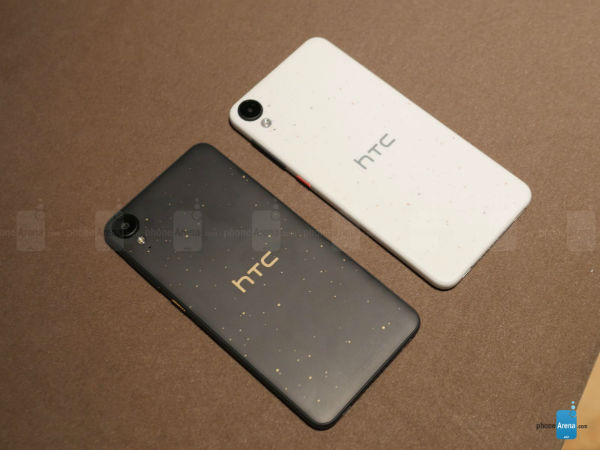 HTC-Desire-825-first-look (2)-w600