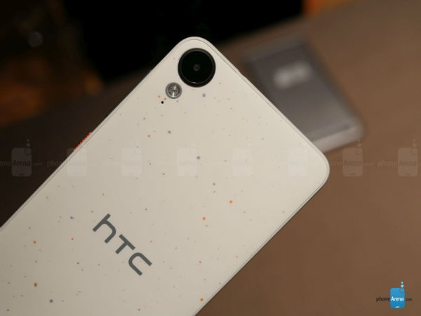 HTC-Desire-825-first-look (6)-w600