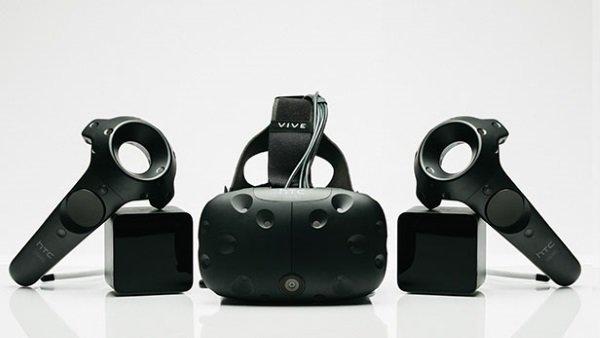HTC-Vive-DK2-3-1