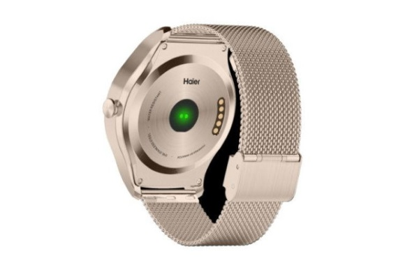 Haier-Watch-back-640x405