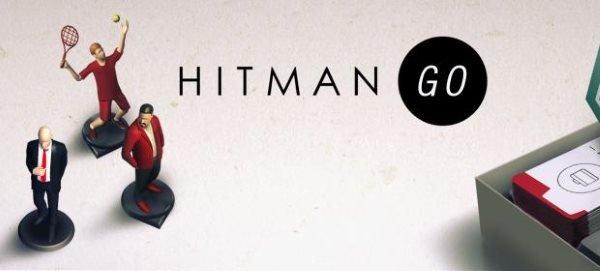 Hitman-Go-Review
