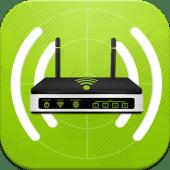 Home WiFi Alert- WiFi Analyzer