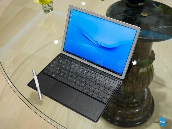 Huawei-MateBook-photos (2)-w600