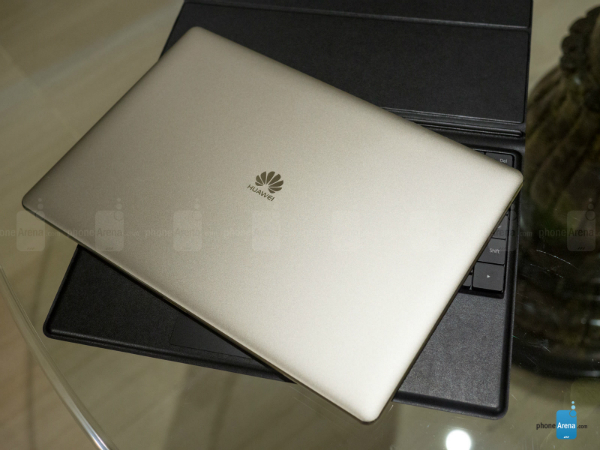 Huawei-MateBook-photos (3)-w600