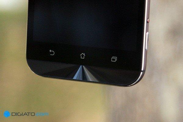 تصاویر بیشتر از Zenfone Zoom