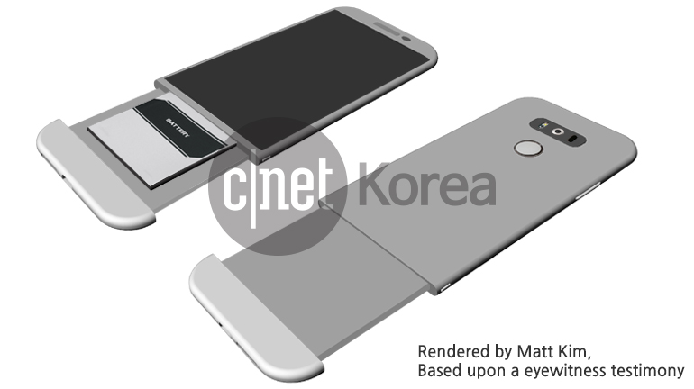 Images-and-drawings-of-the-alleged-LG-G5