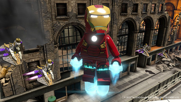 LEGO_Marvels_Avengers_E3_2015_IronMan_1434442066-768x432