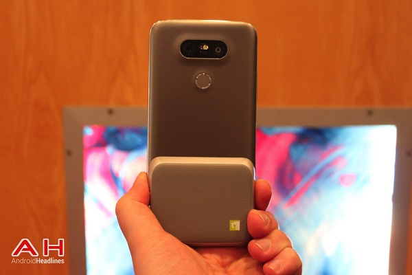 LG-G5-Hands-On-MWC-AH-14-1600x1067
