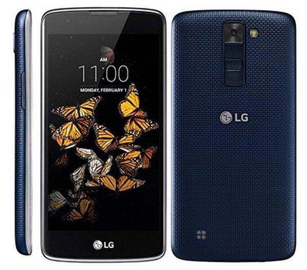 LG-K8_1