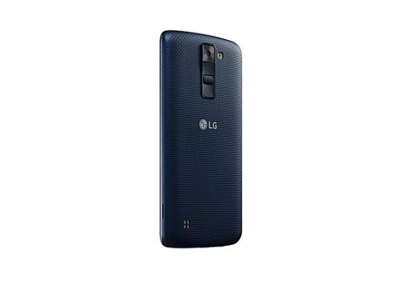 LG-K8_6