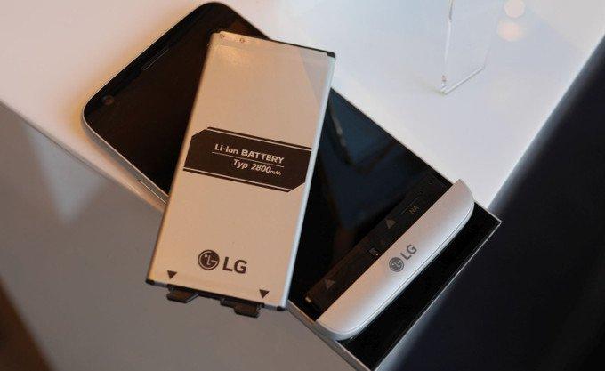 LG-Modular-Header.JPG