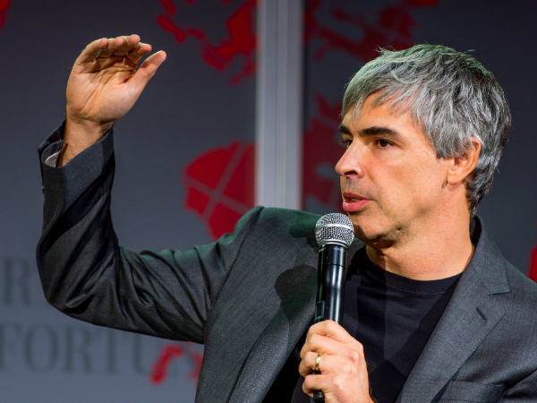 Larry-Page-Alphabet-Google-w600