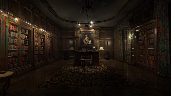 Layers-of-Fear-trailer-screenshots-mark-16-February-launch-on-PC-consoles-9