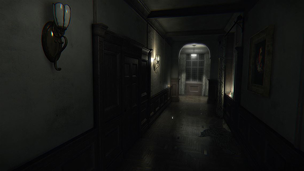 Layers of Fear3