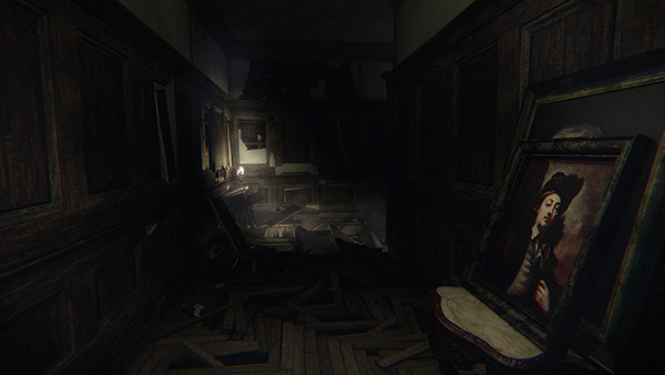 Layers of Fear4