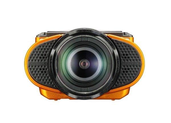 Lens.0