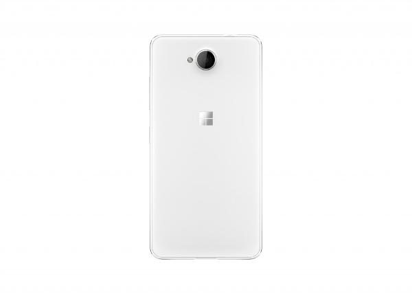 Lumia650-Rational-White-Back-1024x731-w600