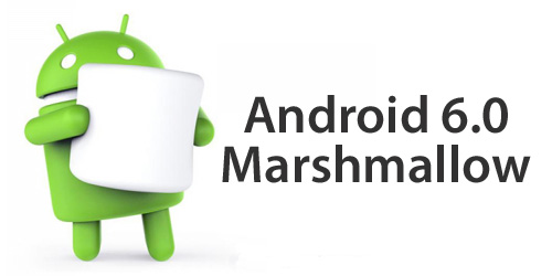 Marshmallow-0.33392800-1450263759--thumb