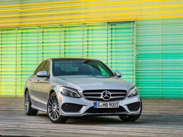 Mercedes-Benz-C-Class_2015_800x600_wallpaper_02