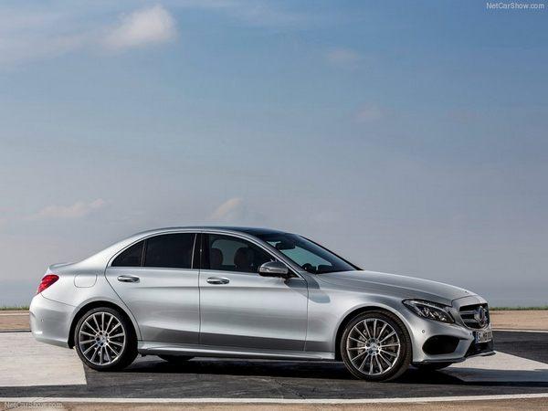 Mercedes-Benz-C-Class_2015_800x600_wallpaper_0a