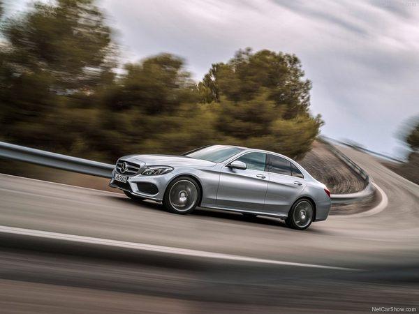 Mercedes-Benz-C-Class_2015_800x600_wallpaper_13