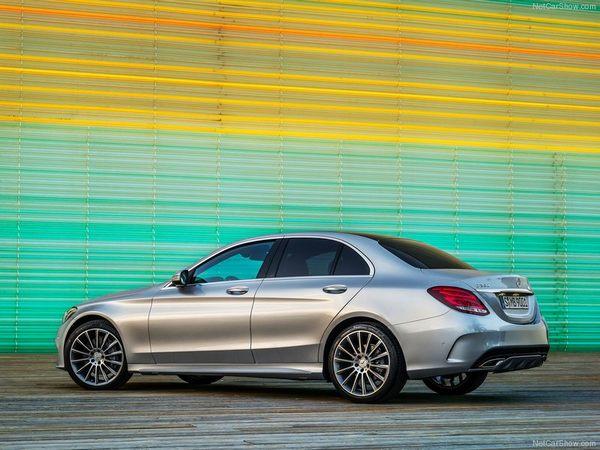 Mercedes-Benz-C-Class_2015_800x600_wallpaper_2b