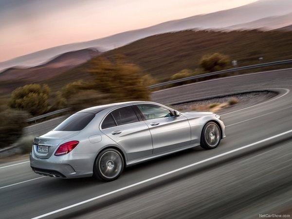 Mercedes-Benz-C-Class_2015_800x600_wallpaper_32