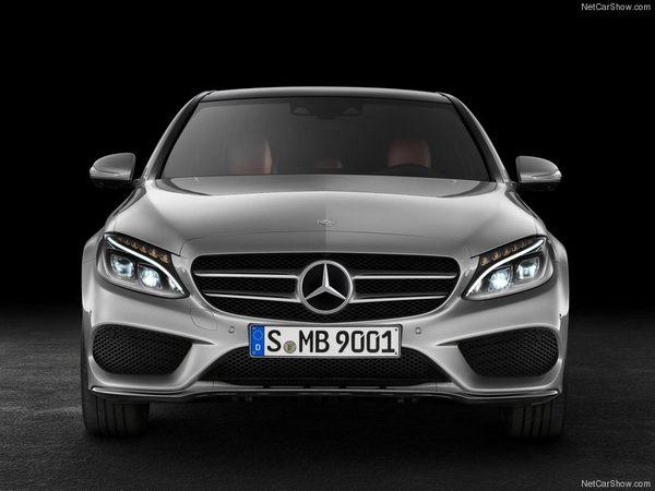Mercedes-Benz-C-Class_2015_800x600_wallpaper_51