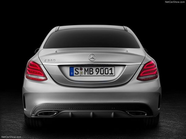 Mercedes-Benz-C-Class_2015_800x600_wallpaper_52