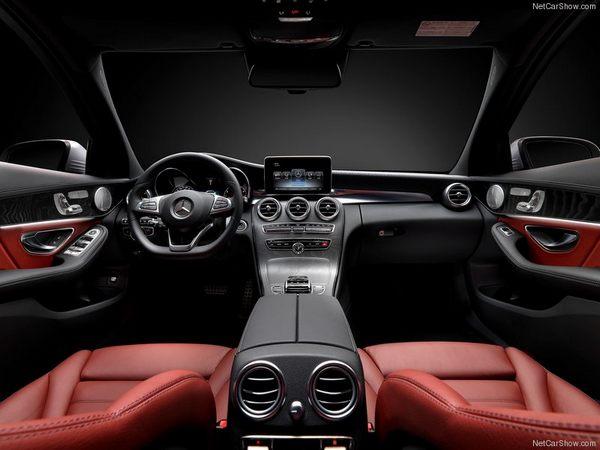 Mercedes-Benz-C-Class_2015_800x600_wallpaper_5b