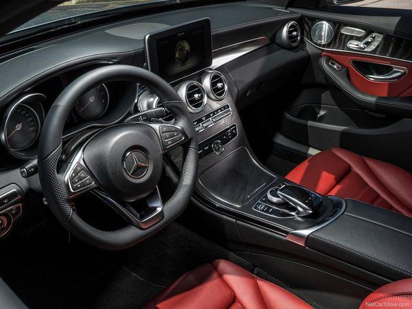 Mercedes-Benz-C-Class_2015_800x600_wallpaper_5e
