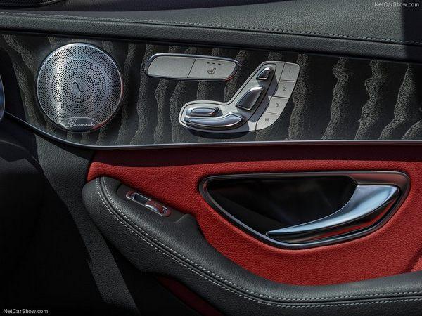 Mercedes-Benz-C-Class_2015_800x600_wallpaper_6a