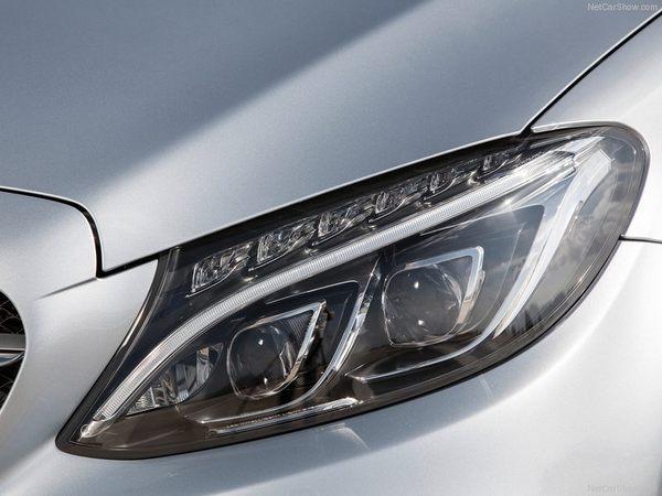 Mercedes-Benz-C-Class_2015_800x600_wallpaper_71