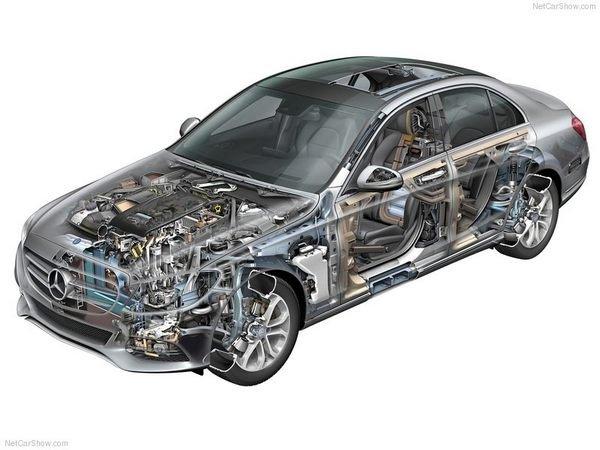 Mercedes-Benz-C-Class_2015_800x600_wallpaper_84