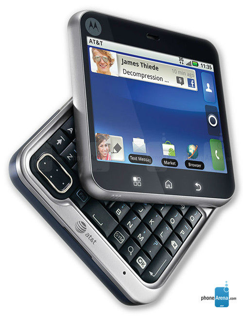 Motorola-FLIPOUT-US-1-w600
