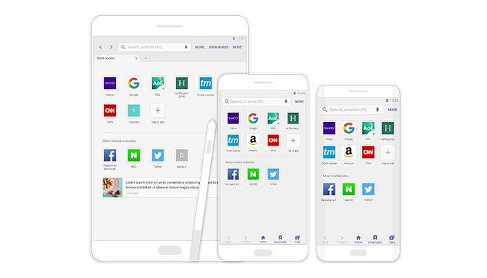 New-Samsung-Internet-4.0-browser