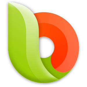 Next Browser for Android
