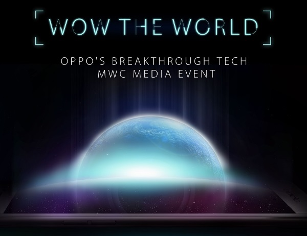 OPPO-MWC-2016-teaser-poster