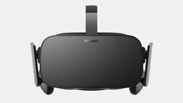 Oculus-Rift-2-1024x576