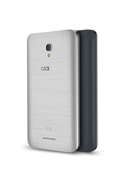 POP-4 (1)-w800-h600