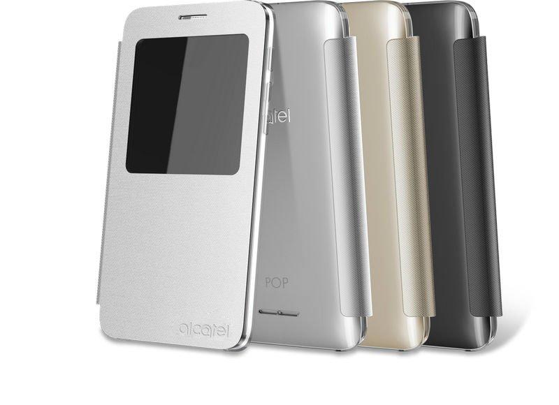 POP-4-accessories-w800-h600