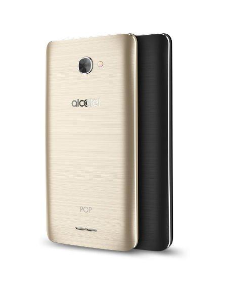 POP-4S (1)-w800-h600