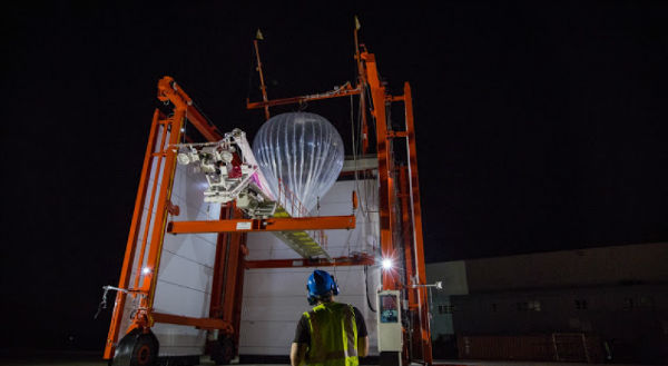 Project-Loon-Launcher-3-840x460_c-w600