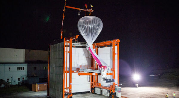Project-Loon-Launcher-4-840x460_c-w600