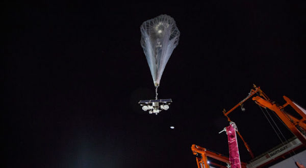 Project-Loon-Launcher-5-840x460_c-w600