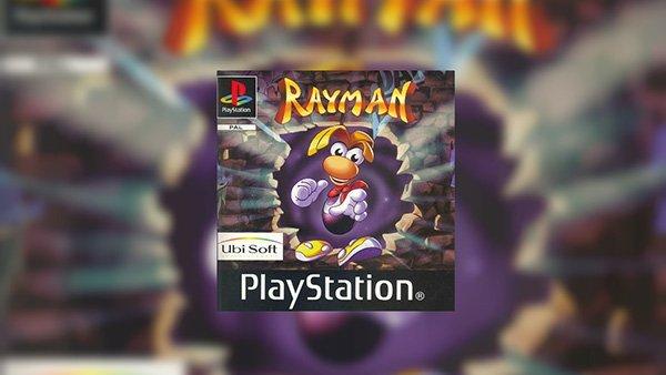 نسخه ابتدایی بازی Rayman روز آینده برای پلتفرم iOS منتشر می شود