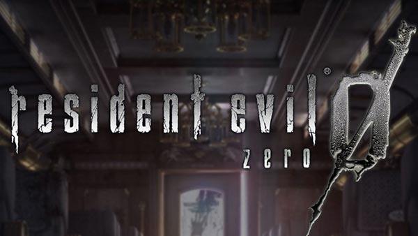 Resident-Evil-Zero-Logo